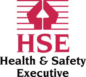 HSE Latest News