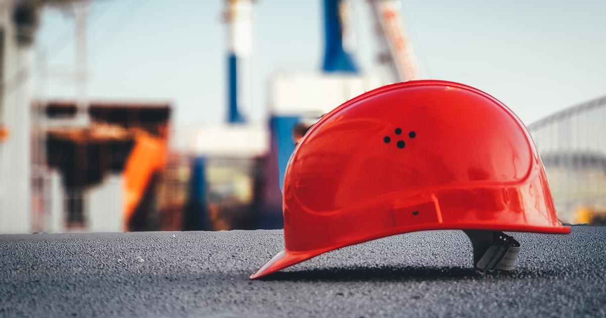 Safety Inspections – What are They & How to Carry Them Out