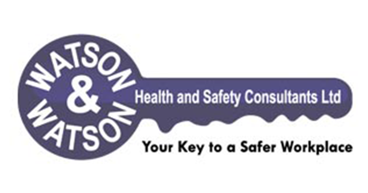 Health & Safety Newsletters